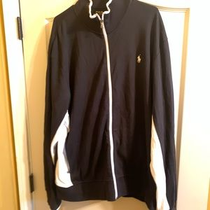 Men's Ralph Lauren sports coat